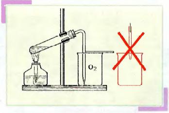 Как сделать водород из перекиси водорода 591