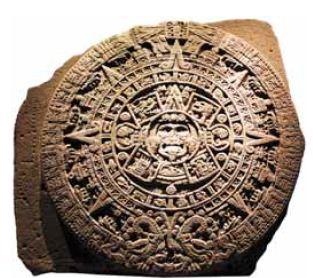 Гомосексуальные фигурки цивилизации майя и инков